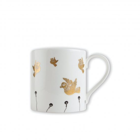 I-Left-My-Heart-in-Mexico-Mug-2-MM01