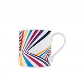 Im-Off-To-Join-The-Circus-Zigzag-2-Mug-IMOTJTC009
