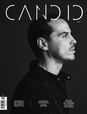 56a19-candid_issue_11