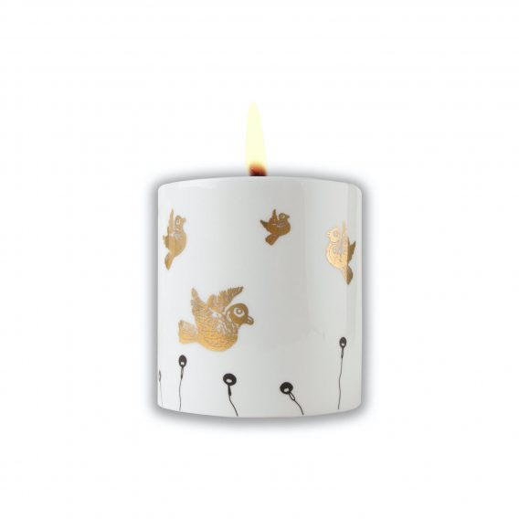 I-left-my-heart-in-mexico-CANDLE-2