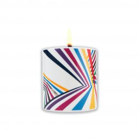 Im-off-to-join-the-circus-zig-zag-2-CANDLE