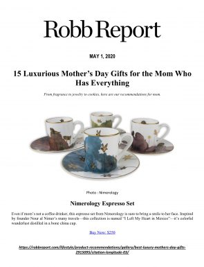 Nimerology_Robb Report_5.1.20