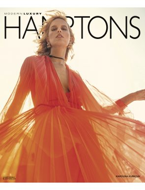 Nimerology_Hamptons Magazine_June 2020