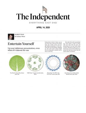 Nimerology_The Independent_4.14.20