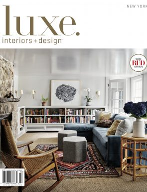 Nimerology_Luxe Interiors + Design_Sept-Oct Issue1