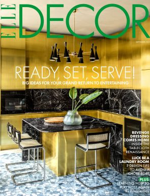 Pages-from-Nimerology_Elle-Decor_September-2021_Page_1