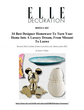 Pages-from-Nimerology_Elle-Decoration_3.9.21